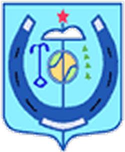 Северо-Кавказкая академия управления
