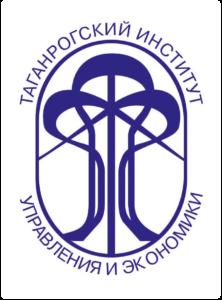 Таганрогский институт управления и экономики