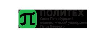 Санкт-Петербургский политехнический университет Петра Великого — филиал в г. Сосновый Бор