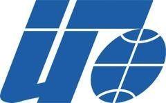 Российская международная академия туризма — филиал в г. Воскресенск